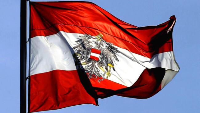 Auch die Republik feiert im Schatten der Coronakrise