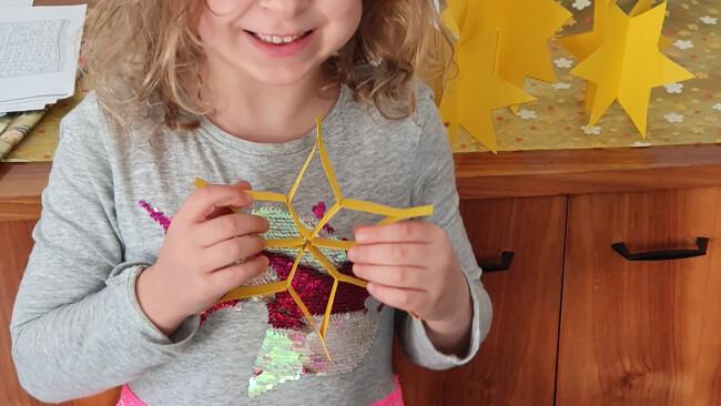 440_0008_7983325_owz48dmf_pinkafeldkindergarten.jpg