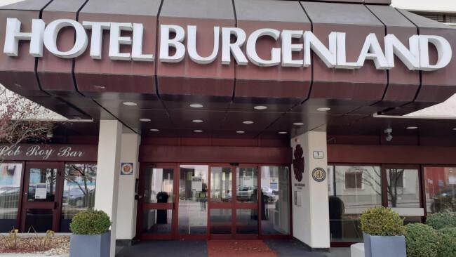 440_0008_7987940_eis49wagi_hotel_burgenland_aussen.jpg