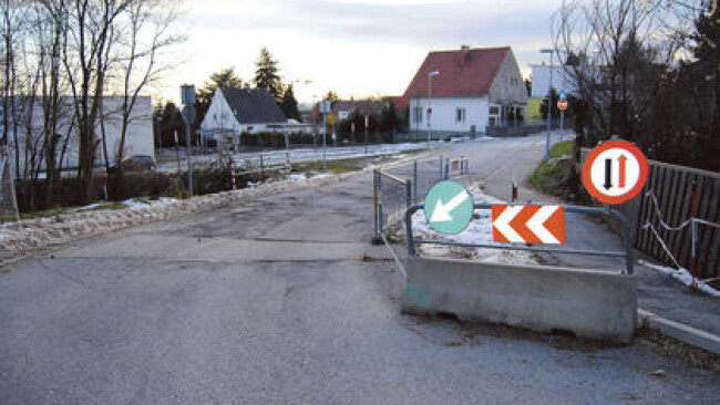 eis52mk-wolfgartenweg-4sp
