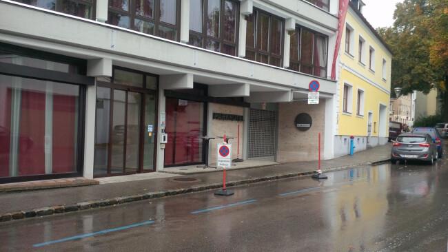 Parkhotel Eisenstadt 440_0008_6716939_eis40wmparkhotel.jpg