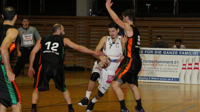 440_0008_6828616_owz06dani_sport_mat_basketballbb.jpg