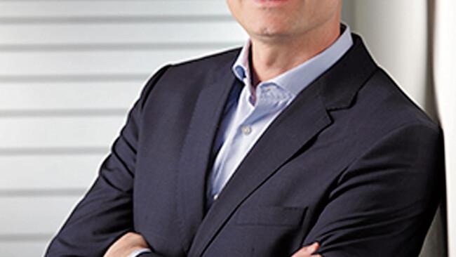 Gemeinderatswahl 2017 Burgenland Draßburg Christoph Haider