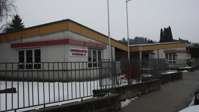 440_0008_7192291_mat10rv_kindergarten_hochstrasse.jpg