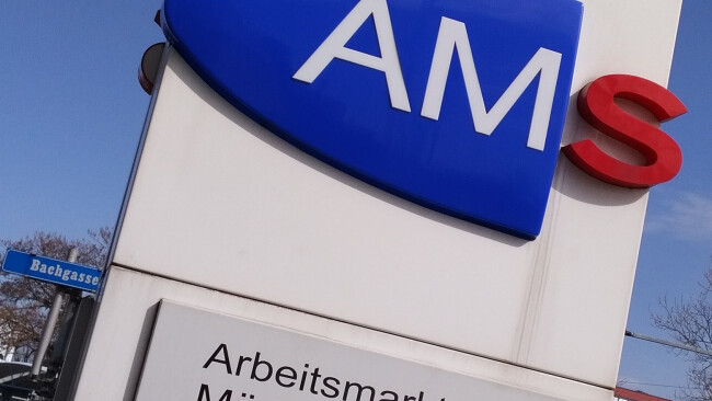 AMS Mödling