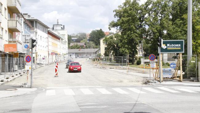440_0008_7314503_owz28pko_ow_bbahnhofstrasse.jpg