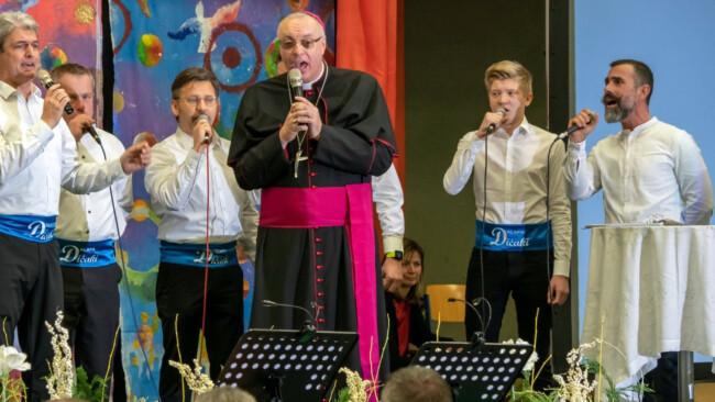 Ägidius Zsifkovits