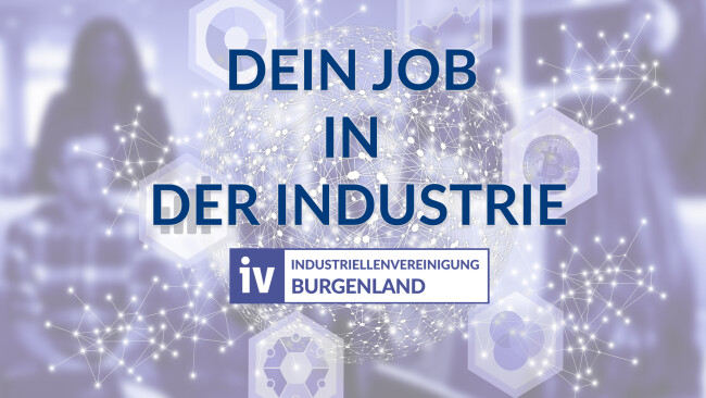 Industrie Job Intro.jpg