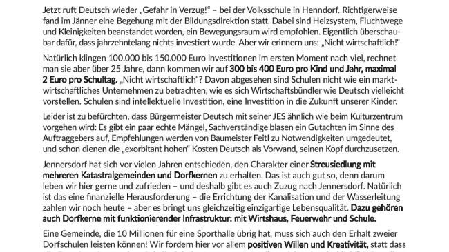 2020 05 FPJDF Henndorfer Schule PRINT-page-001 (1).jpg