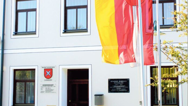 OR Zurndorf