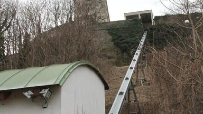 owz12pko-sgüs-burglift