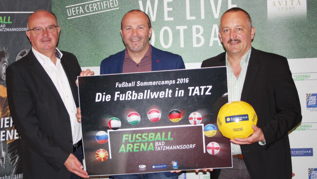PK_We_live_Football_-_Bad_Tatzmannsdorf_3.jpg