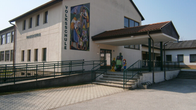 440_0008_6846827_nsd09bd_schule_nickelsdorf.jpg