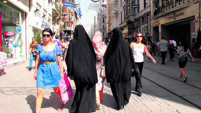 440_0008_7049428_nsd39pau_burka_.jpg