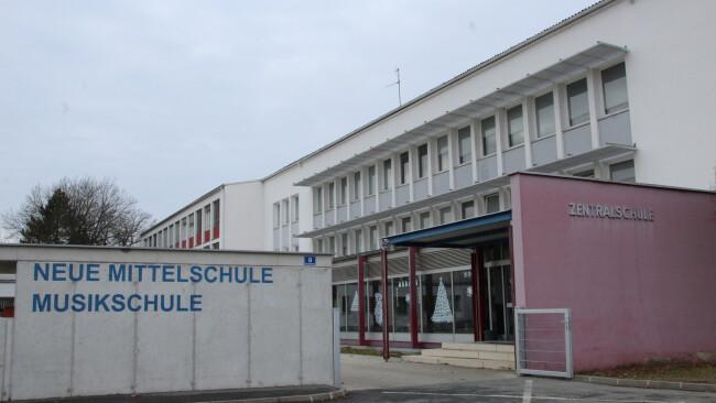 NMS Oberpullendorf Mittelschule Symbolbild 440_0008_7132897_opu52auftakt_neuemittelschule.jpg