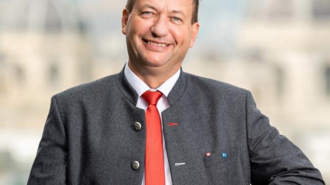 Josef Graf