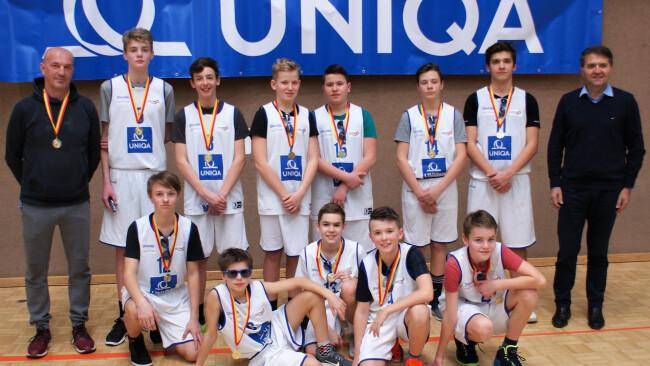 ZBG Basketball-LAndesmeister.jpg