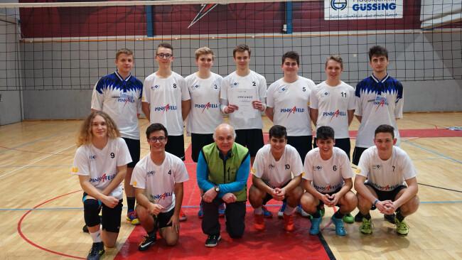 440_0008_7813784_owz07dani_sport_volleyball_landesmeiste.jpg