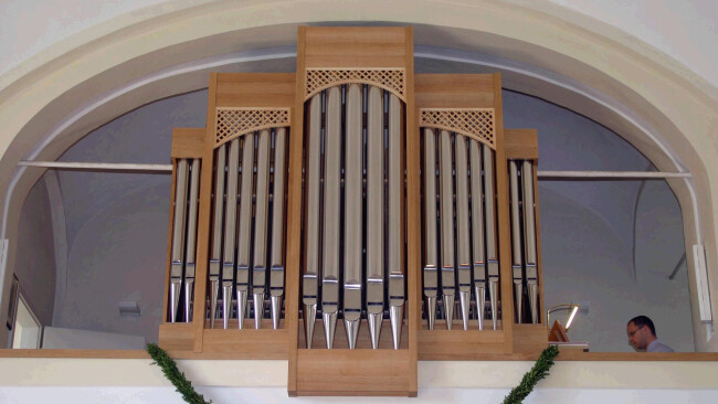 440_0008_7871802_owz24cari_bgus_orgel_sulz_konzert.jpg