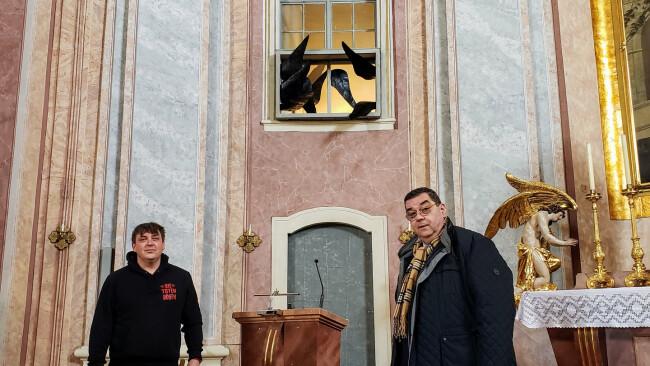 440_0008_8029201_eis07wagi_bergkirche1.jpg