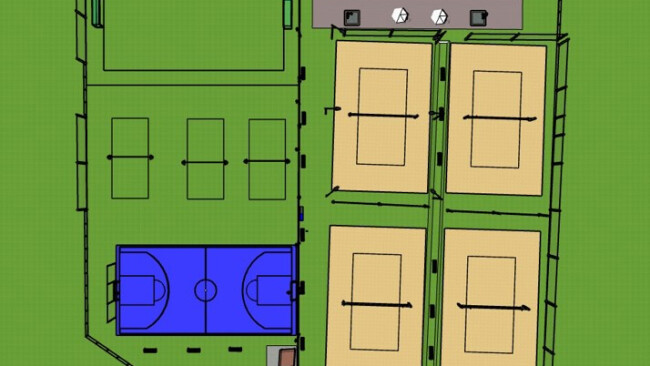 440_0008_8033289_owz08david_lokal_jen_volleyballzentrum_.jpg