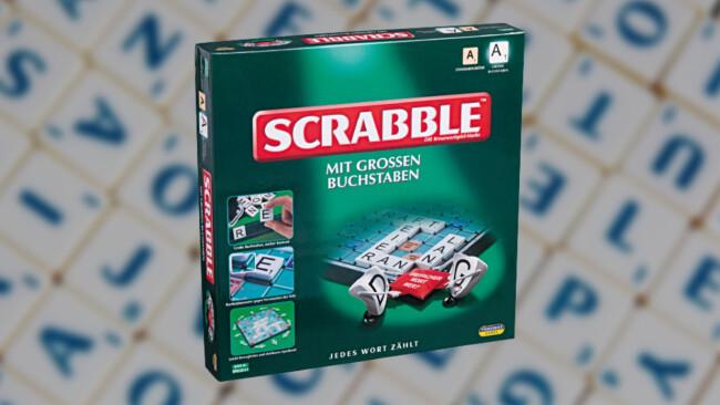 Scrabble_16-19_Pixabay_Piatnik