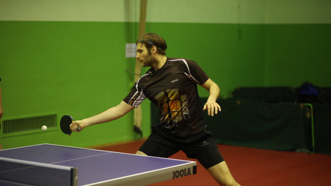 440_0008_8042756_owz11dani_sport_tischtennis_ow_storf.jpg