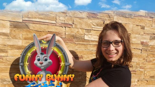 440_0008_8057380_nsd14pau_funny_bunny_logo_noah_700x700.jpg