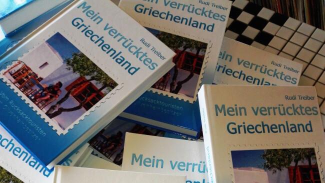 440_0008_8057448_nsd14pau_treiberbuch.jpg