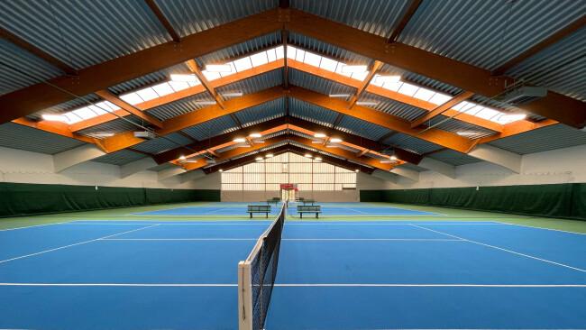 440_0008_8065249_owz16david_lokal_jen_krainz_tennis_c_kr.jpg