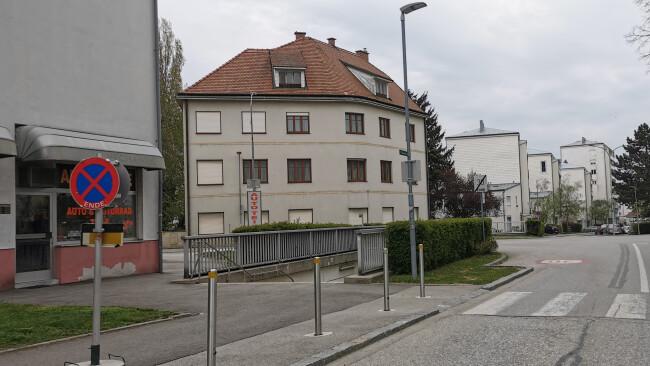 440_0008_8070679_eis17wagi_bahnstrasse.jpg