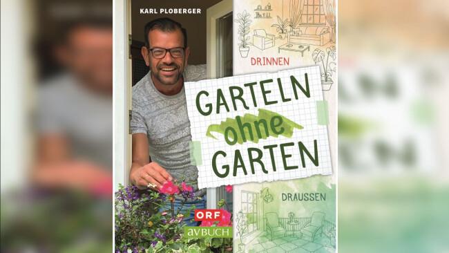 Garteln ohne Garten Aboshop
