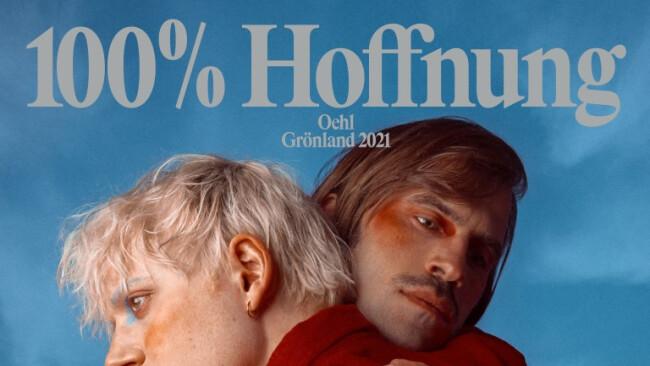 Oehl - Band