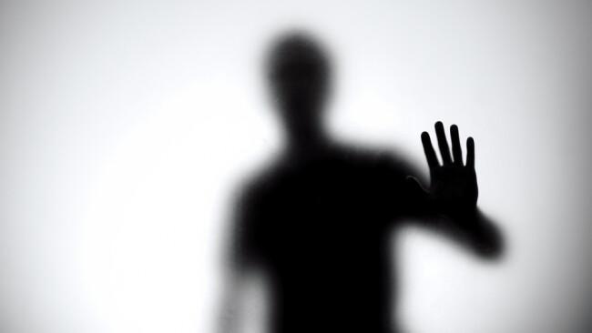 symbolbild entführung freiheitsentzug