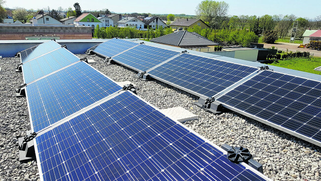 440_0008_8092752_bvz23nachhaltig_photovoltaikanlage.jpg
