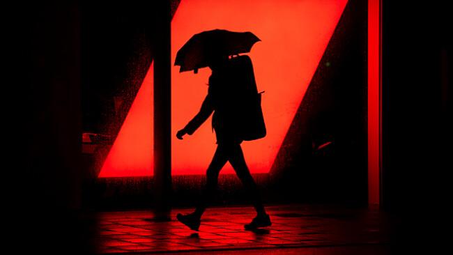 Hitze, Unwetter und Rekordeinsätze bei der Rettung