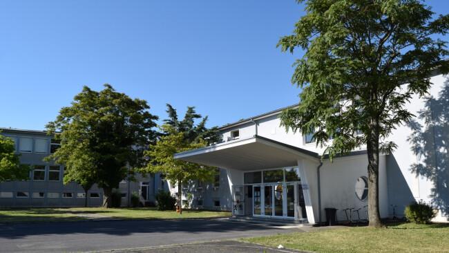 opu25isa_dk_mittelschule
