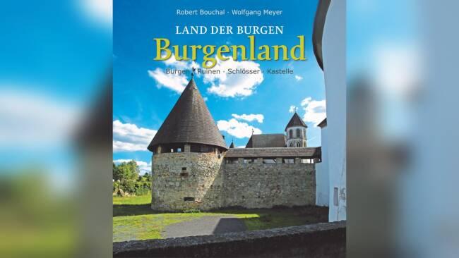 Land der Burgen