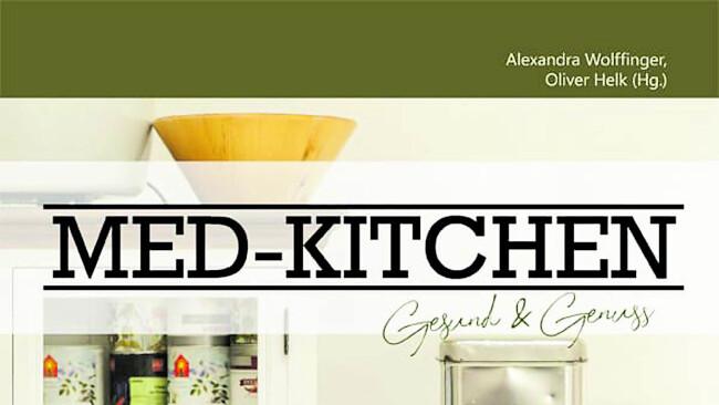 440_0008_8123234_bvz28_leserservice_med_kitchen.jpg