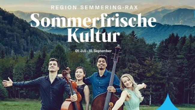Sommerfrische-Kultur_Titelbild