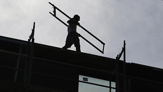 Die Finanzbehörden fanden reichlich Schwarzarbeit in Coronazeiten