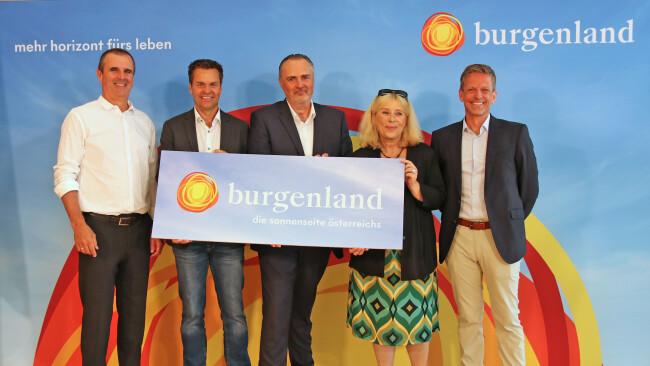 Burgenland Tourismus feiert Comeback: Nächtigungszahlen im Juni über Niveau der Jahre vor Corona