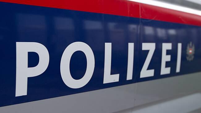 Sohn versteckte tote Mutter ein Jahr lang in Tiroler Keller