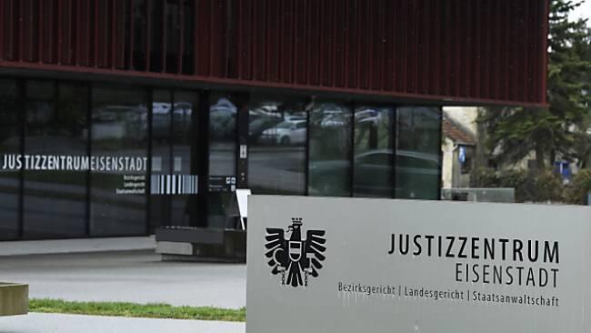 32-Jähriger bekannte sich vor Gericht nicht schuldig