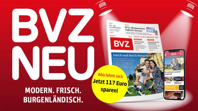 BVZ-Neu_Abolohntsich_mobile