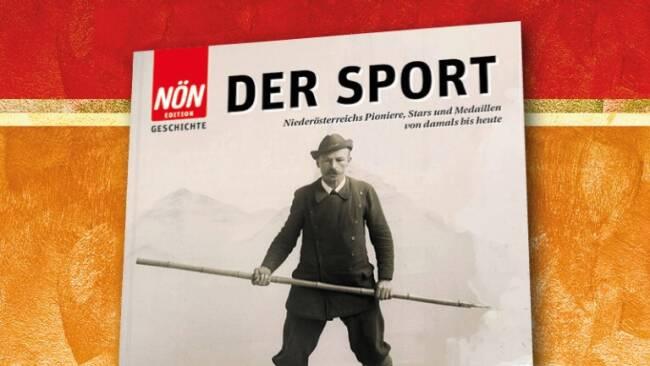 GeschichteSport_1-1