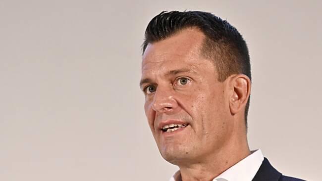 Gesundheitsminister Wolfgang Mückstein meldete sich zu Wort