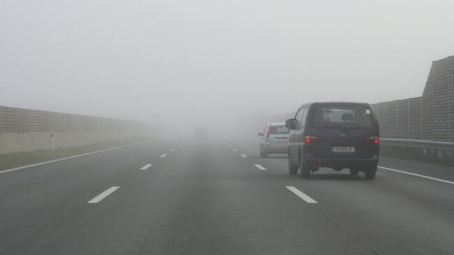01_Nebelgefahren_ÖAMTC