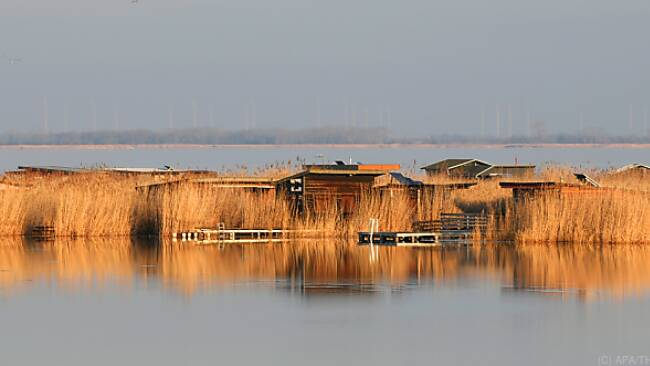 Kritik an Ausschluss Österreichs bei Umweltverträglichkeitsprüfung
