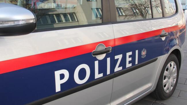 Symbolfoto_Polizei_Auto_Obernberger_16.jpg